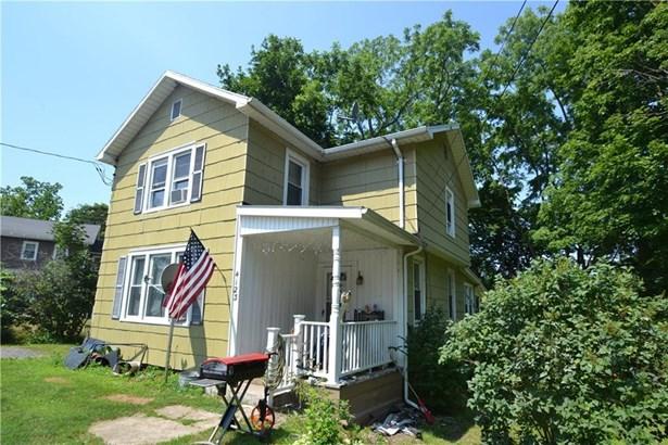 4123 Lake Road, Williamson, NY - USA (photo 1)