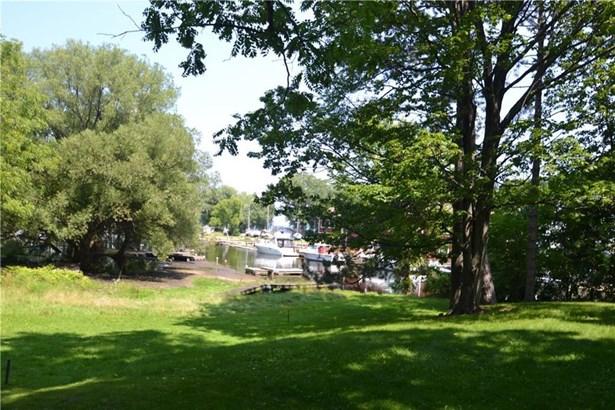 4123 Lake Road, Williamson, NY - USA (photo 4)