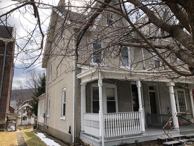 832 Delaware Avenue, Fountain Hill, PA - USA (photo 1)