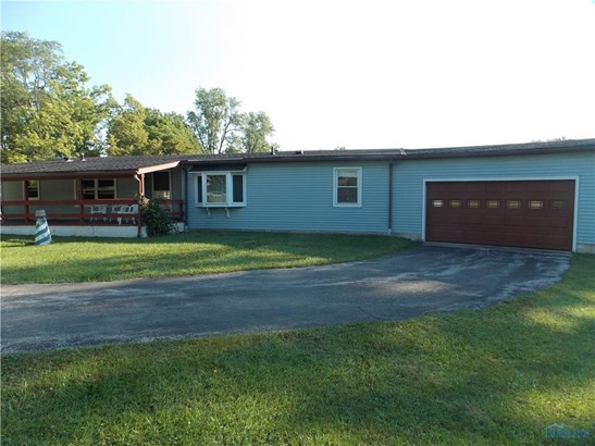 2585 N State Route 19, Fremont, OH - USA (photo 2)