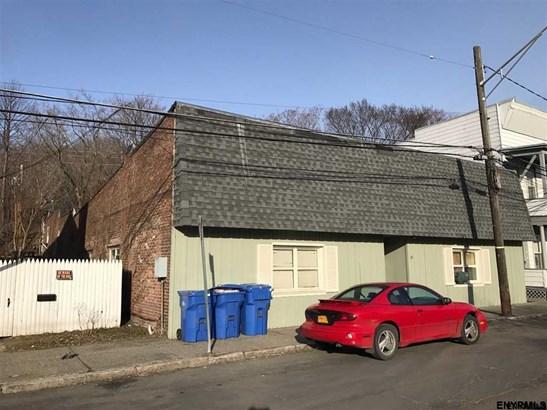 45 Lancaster St, Cohoes, NY - USA (photo 1)