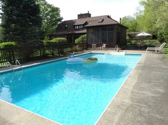 35 Wildwood Place, Queensbury, NY - USA (photo 3)