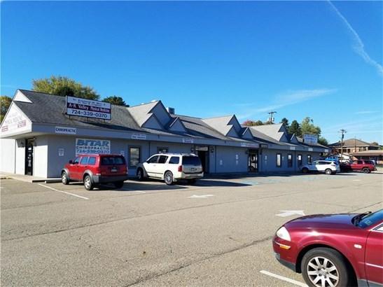 1150-1170 Wildlife Lodge Road, Lower Burrell, PA - USA (photo 1)