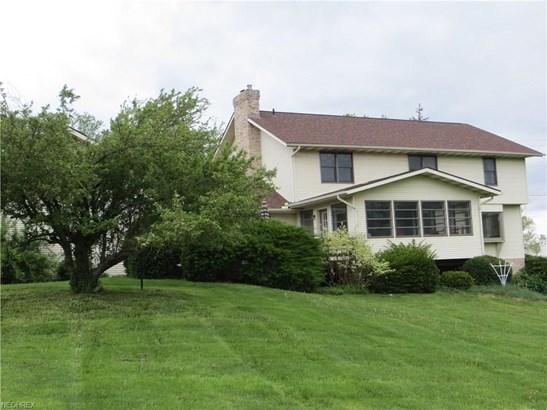 7534 Hudson Rd, Kent, OH - USA (photo 3)