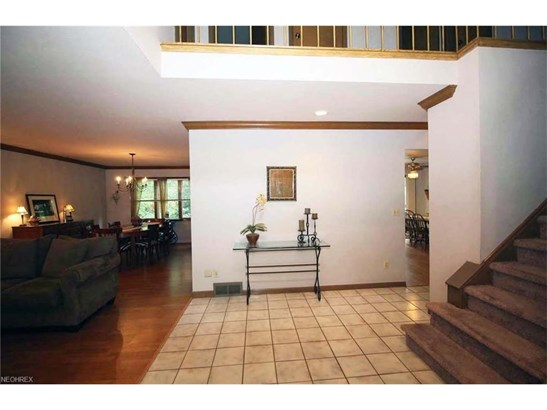 4030 Meadowbrook Blvd, University Heights, OH - USA (photo 2)