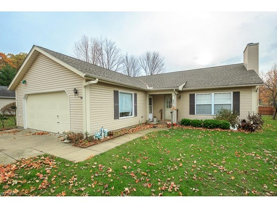 457 Oak Hollow Dr, Madison, OH - USA (photo 1)