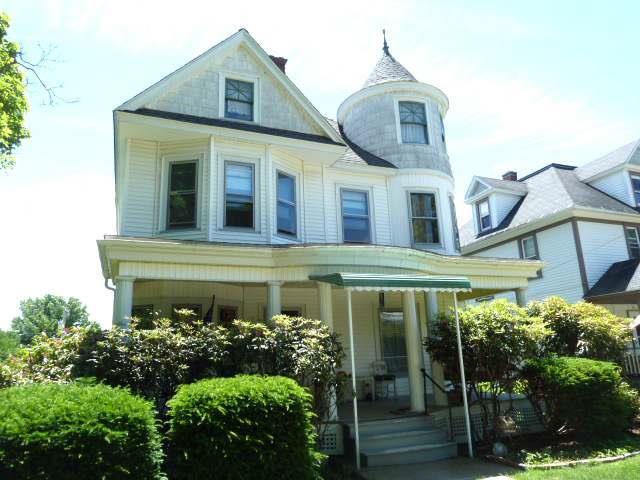 38 Pine Avenue, Kane, PA - USA (photo 1)