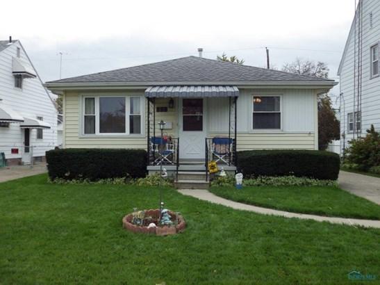 901 Southover Road, Toledo, OH - USA (photo 1)