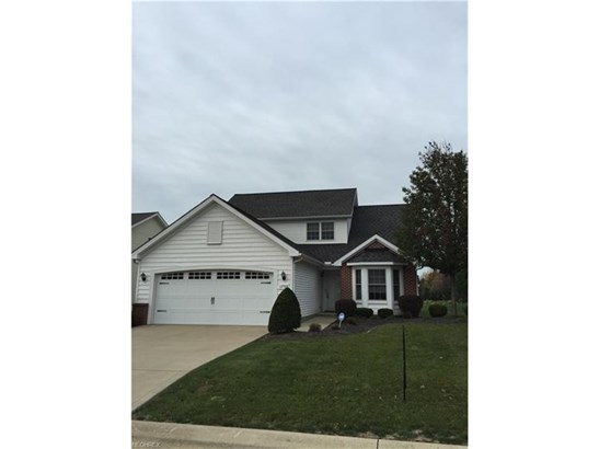 1755 Copper Leaf Dr, Painesville, OH - USA (photo 2)