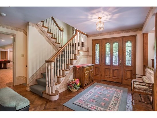 135 Spring Hollow Rd, Apollo, PA - USA (photo 5)
