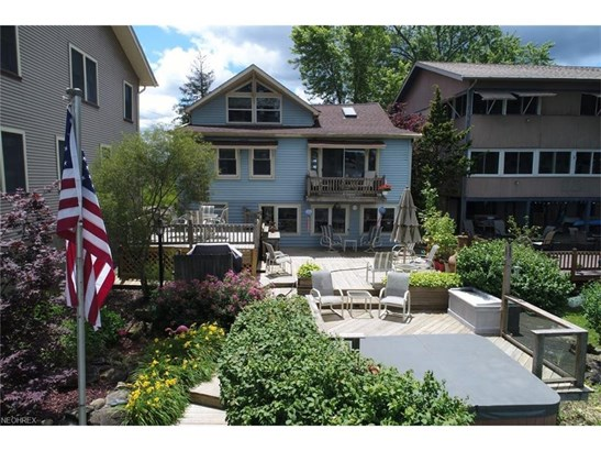 664/17544 Pine Ct, Lake Milton, OH - USA (photo 1)