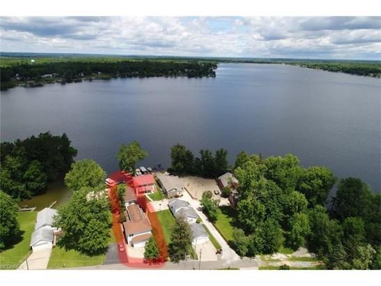 664/17544 Pine Ct, Lake Milton, OH - USA (photo 3)