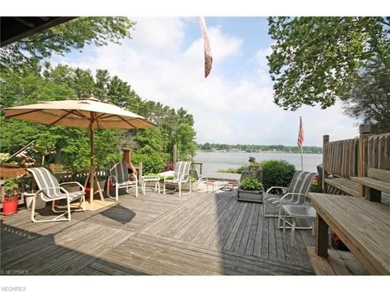 664/17544 Pine Ct, Lake Milton, OH - USA (photo 5)
