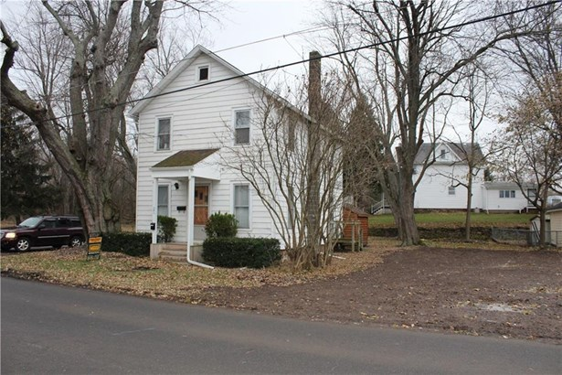 546 East State Street, Albion, NY - USA (photo 2)