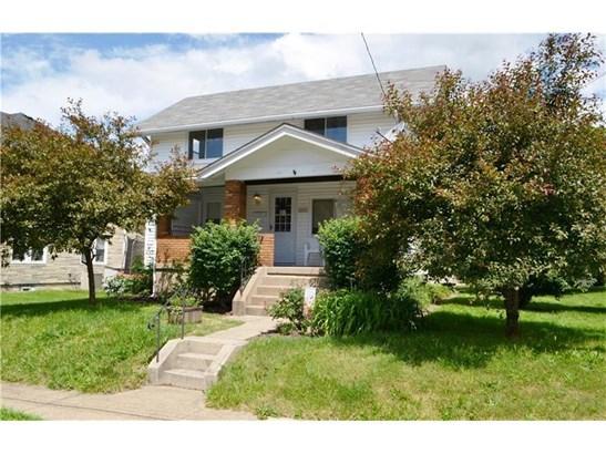 152 W Marigold St, Munhall, PA - USA (photo 1)