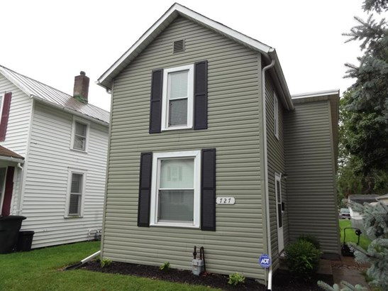 727 N Maple Street, Lancaster, OH - USA (photo 1)