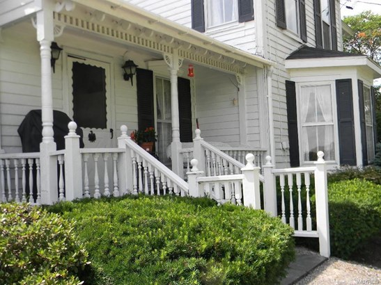 6675 Collins Springville Road, Springville, NY - USA (photo 3)