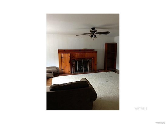 6451 Olean Road, S Wales, NY - USA (photo 5)