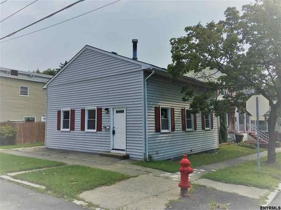 35 Mcelwain Av, Cohoes, NY - USA (photo 1)