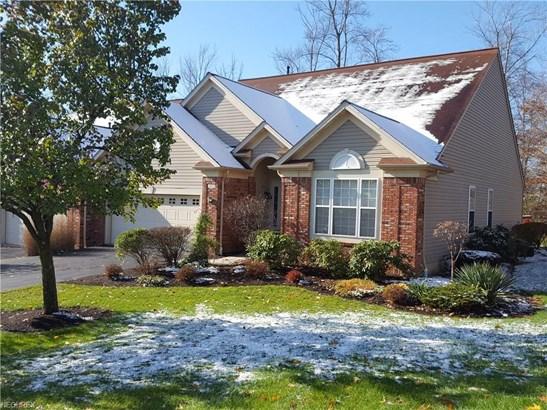 619 Magnolia Ln, Auburn Township, OH - USA (photo 1)