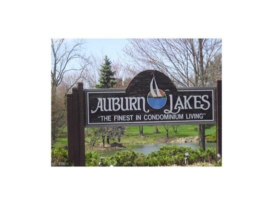 619 Magnolia Ln, Auburn Township, OH - USA (photo 2)