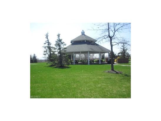 619 Magnolia Ln, Auburn Township, OH - USA (photo 3)