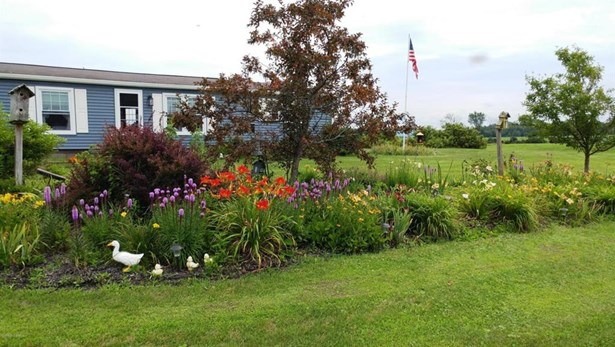 256 Green Barn, Kingsbury, NY - USA (photo 3)