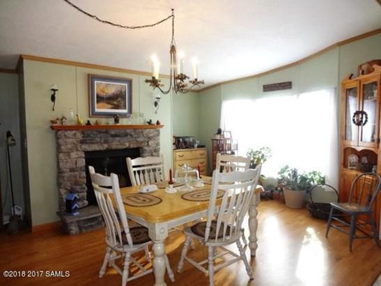 256 Green Barn, Kingsbury, NY - USA (photo 4)