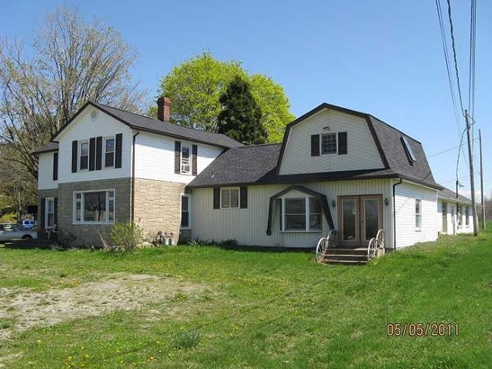 5059 Buffalo Road, Harborcreek, PA - USA (photo 1)