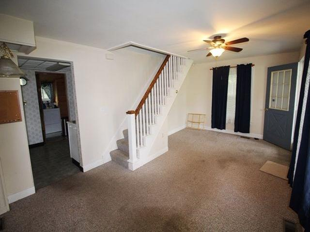 174 East Terrace, Lakewood, NY - USA (photo 4)