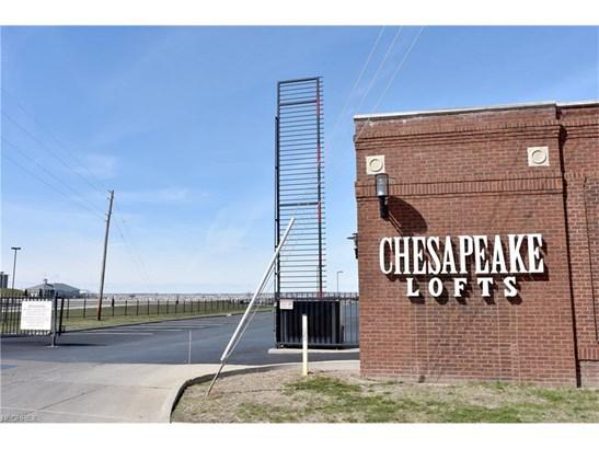 401 W Shoreline Dr 303, Sandusky, OH - USA (photo 2)