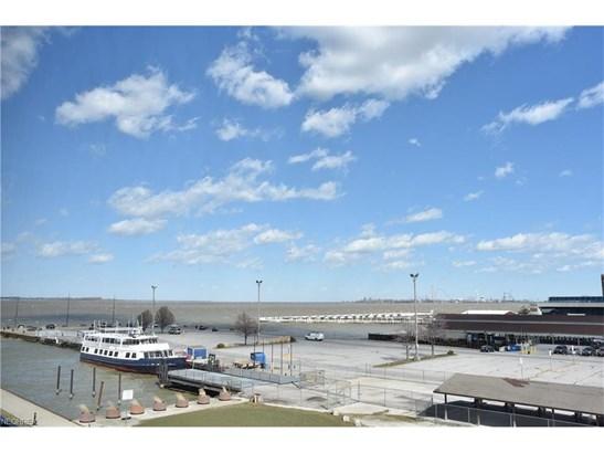 401 W Shoreline Dr 303, Sandusky, OH - USA (photo 4)