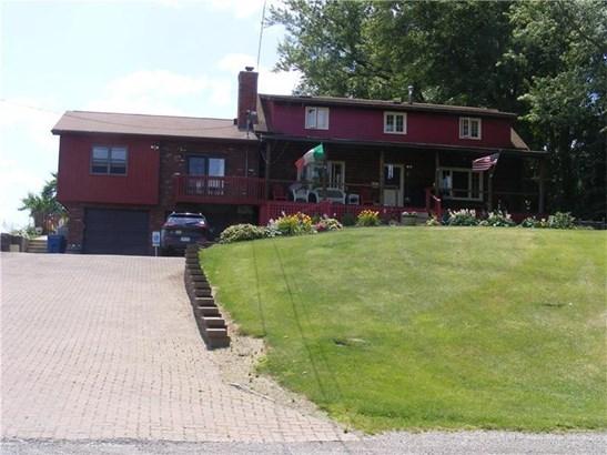 1686 Old Leechburg Road, Plum, PA - USA (photo 1)