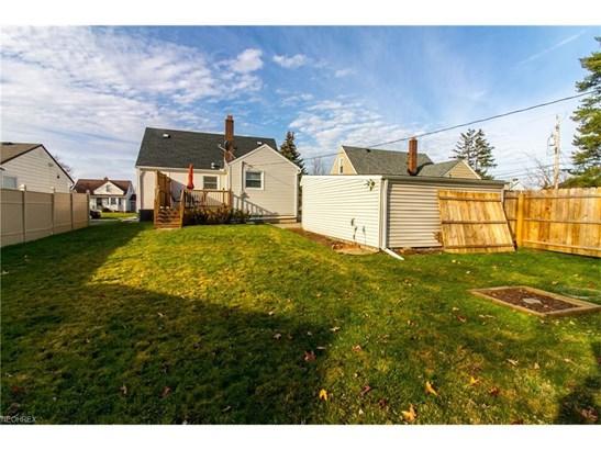 122 Tudor Ave, Bedford, OH - USA (photo 3)