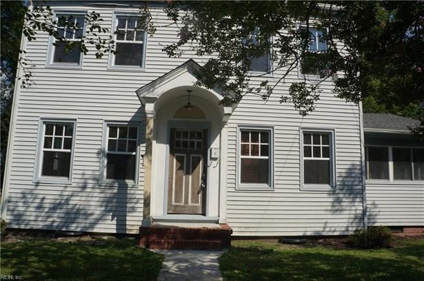 88 Farragut St, Portsmouth, VA - USA (photo 2)