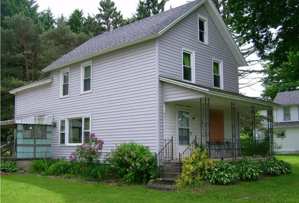 556 East Mill Street, Port Allegany, PA - USA (photo 1)