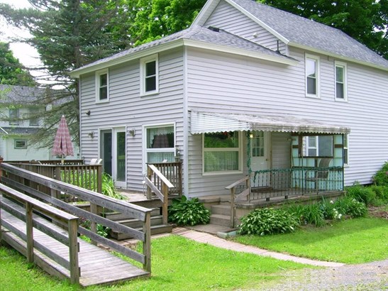 556 East Mill Street, Port Allegany, PA - USA (photo 2)
