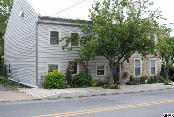 55 East Main Street, Newville, PA - USA (photo 2)