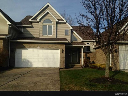 3246 East River Road, Grand Island, NY - USA (photo 1)