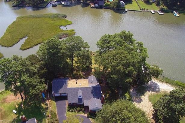 6048 Newport Cres, Norfolk, VA - USA (photo 2)