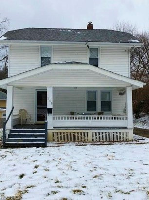 356 Booth Ave, Akron, OH - USA (photo 2)
