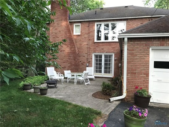 2128 Orchard Road, Ottawa Hills, OH - USA (photo 3)