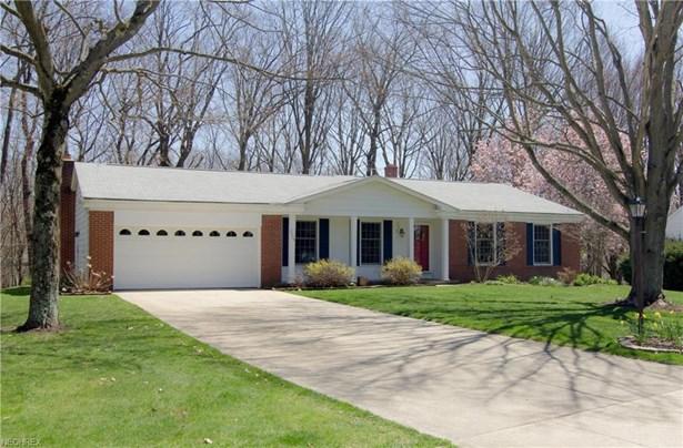 2255 Woodpark Rd, Fairlawn, OH - USA (photo 1)