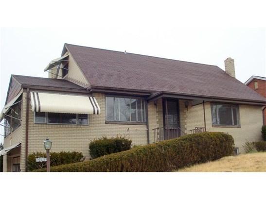 1417 Magnolia Drive, Castle Shannon, PA - USA (photo 1)