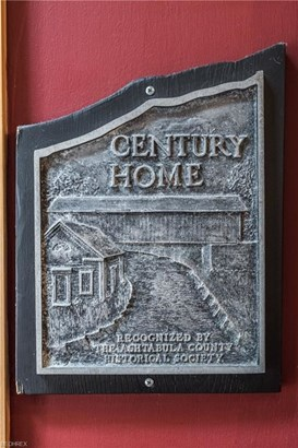2560 County Line Rd, Geneva, OH - USA (photo 2)
