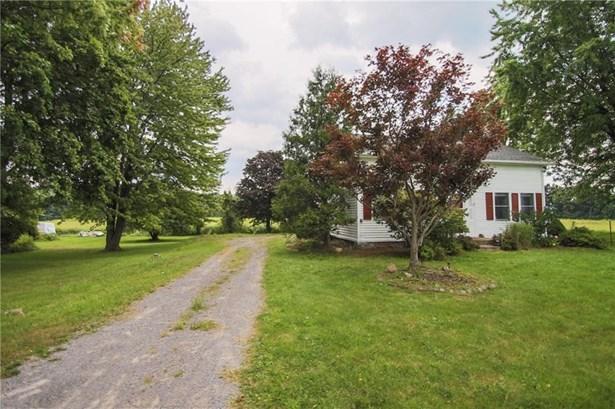 123 County Road 28, Farmington, NY - USA (photo 2)