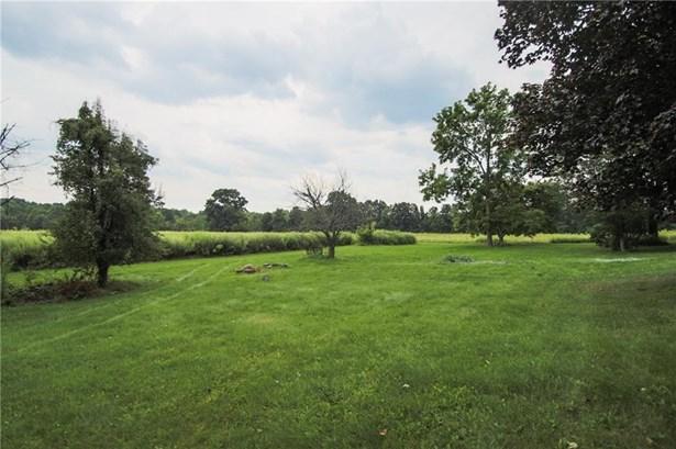 123 County Road 28, Farmington, NY - USA (photo 3)