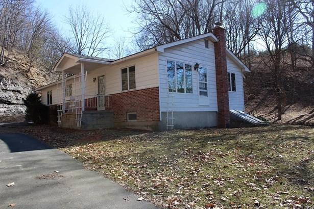 1014 Harwood Rd., Elmira, NY - USA (photo 1)