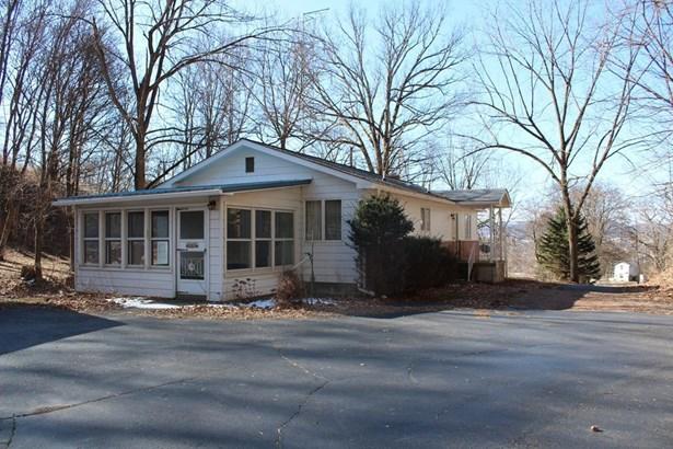 1014 Harwood Rd., Elmira, NY - USA (photo 2)