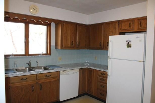1014 Harwood Rd., Elmira, NY - USA (photo 5)